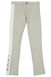 Брюки DKNY Jeans 5354896
