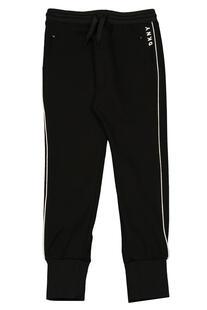Брюки DKNY Jeans 6161306