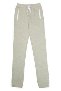 Спортивные брюки DKNY Jeans 6162809