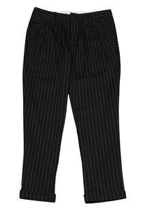 Брюки DKNY Jeans 5354541