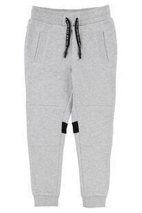 Спортивные брюки DKNY Jeans 6162124