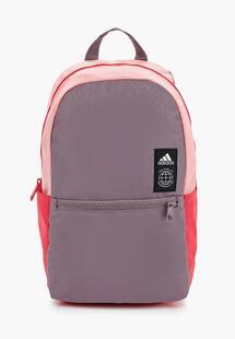 Рюкзак Adidas AD002BGIAMF5NS00