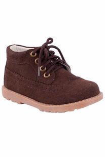 Ботинки Gulliver 6160441