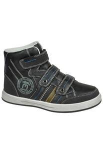 Ботинки Mursu 6160452