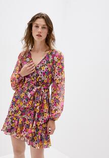 Платье Forever New FO034EWJLBG6B080
