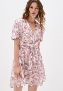 Платье Forever New FO034EWJLBF5B140