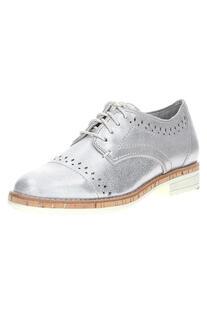Ботинки BE NATURAL 5307816