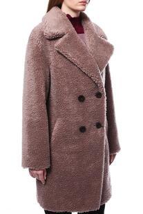 Пальто ALIANCE FUR 6145894