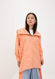 Куртка Max&Co MA111EWJWLI2I400