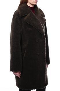 Пальто ALIANCE FUR 6145830