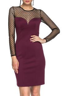 Платье Gloss 6094287
