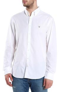 Рубашка Gant 5348736