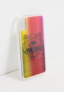Чехол для iPhone Kenzo KE228BUHRWP3NS00