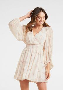 Платье Forever New FO034EWJLBG3B120