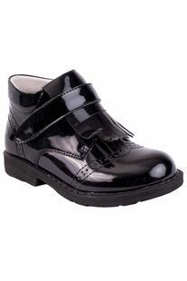 Ботинки Gulliver 6158840