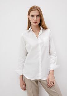 Рубашка WEEKEND MAX MARA WE017EWJUJI2I380