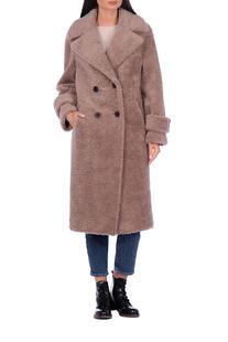 Пальто ALIANCE FUR 6145579