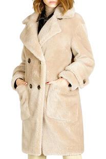 Пальто ALIANCE FUR 6145515