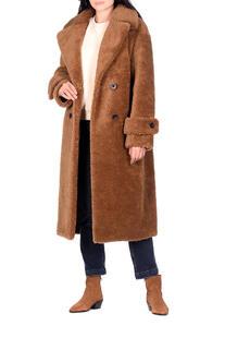 Пальто ALIANCE FUR 6145442