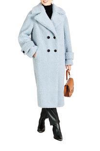 Пальто ALIANCE FUR 6145502