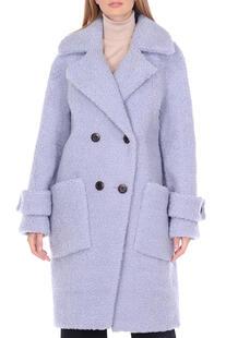 Пальто ALIANCE FUR 6145331