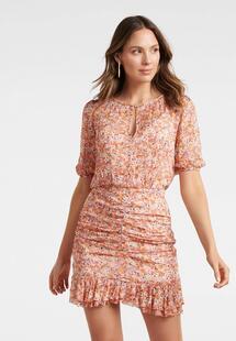 Платье Forever New FO034EWJLBE6B140
