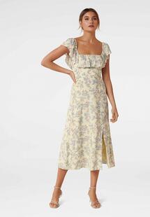 Платье Forever New FO034EWJLBF0B120