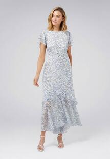 Платье Forever New FO034EWJLBF9B120