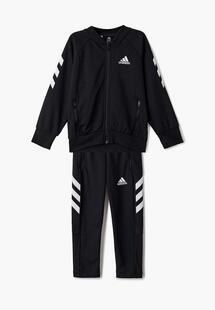 Костюм спортивный Adidas AD002EBJMBC1CM116