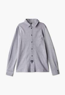 Рубашка Silver Spoon SI033EBJOTJ1CM122