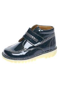 Ботинки детские TNY 12076662