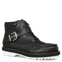 Ботинки MASSIMO SANTINI 62020005 черный 1672992