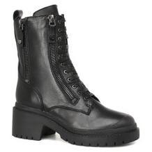 Ботинки MASSIMO SANTINI 6W52410001 черный 1642932