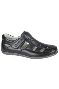 Туфли открытые Mursu 12065116
