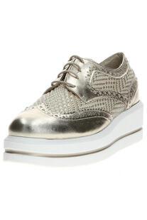 Ботинки BALDININI TREND 12066499