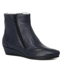Ботинки PALAGIO Z3027 темно-синий 1712232
