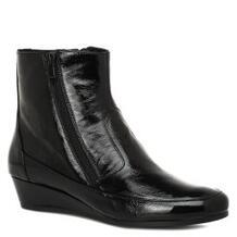 Ботинки PALAGIO Z3027 черный 1712225