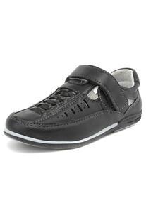 Туфли открытые Mursu 12066304
