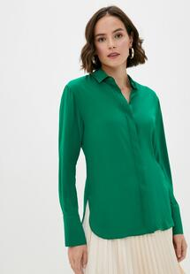 Блуза Joseph JO024EWHMMR8F360