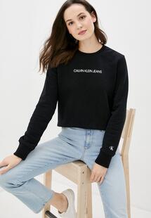 Свитшот Calvin Klein CA939EWJTIA2INS