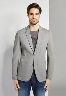 Пиджак Tom Tailor 1018498