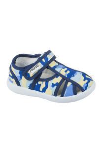 Текстильная обувь Mursu 12062544