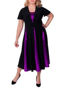 Платье SPARADA 11880860