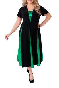 Платье SPARADA 6081250