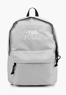 Рюкзак Polar PO001BWJSNE5NS00