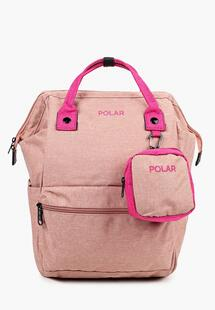 Рюкзак Polar PO001BWJSNE9NS00