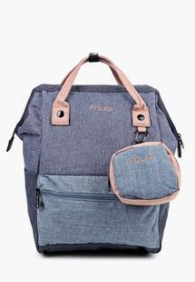 Рюкзак Polar PO001BWJSNE8NS00