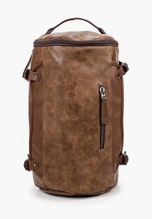 Рюкзак Polar PO001BMJSNF1NS00