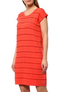 Платье CRUCIANI 12024959