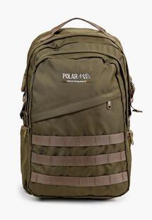 Рюкзак Polar PO001BUJSNF5NS00